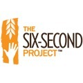thesixsecondproject.gif