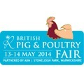 Pig-&-Poultry-Fair-Logo.gif