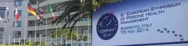 ESPHM 2014