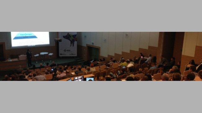 XIX Międzynarodowa Konferencja Naukowa 4