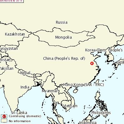 20140704-FMD China