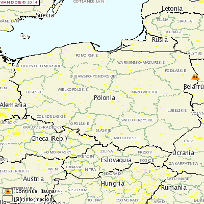 10th and 11th ASF outbreaks in Poland