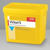 VirkonS_NEW.jpg