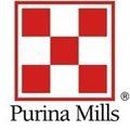 purina_mills.gif