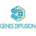 Genes-Diffusion.jpg
