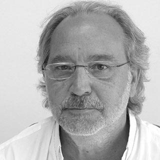 Andrés Donadeu Conzález-Coviella
