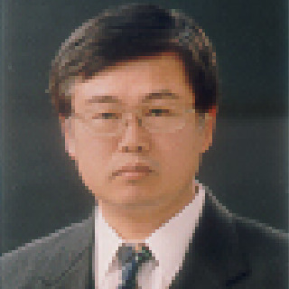 Byung Jo Chae