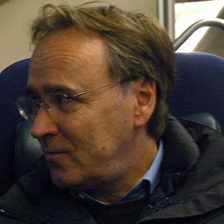 Carlo Corino