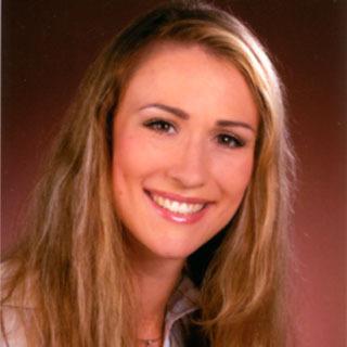 Christina Nathues