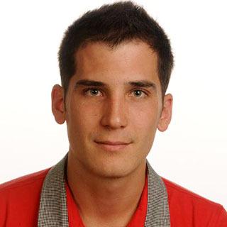 Diego Edo Andrés
