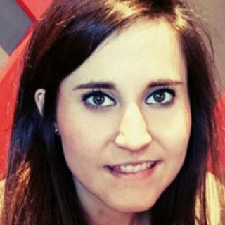 Elena Caballer López