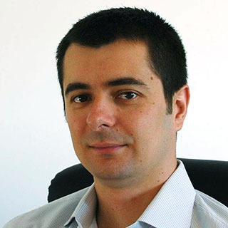 Guillermo Cano López