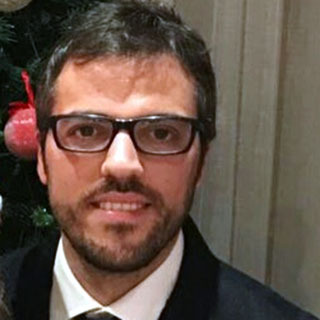 Héctor Argüello Rodríguez