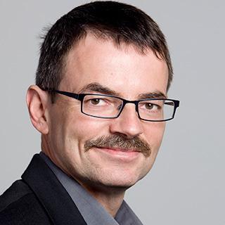 Jan Dahl