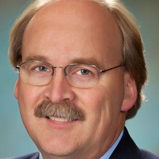 Jerry Torrison