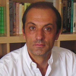 José Barceló