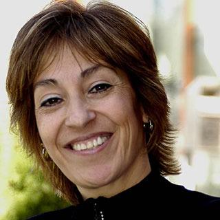 Laura Batista