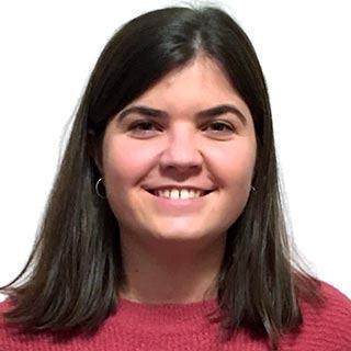 Laura Garza Moreno