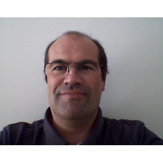 Luís Tavares Dias
