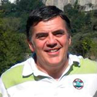 Manuel Fondevila Camps