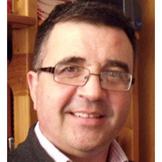 Manuel Toledo Castillo
