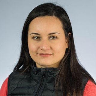 Mariana Kikuti