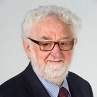Maurice Pensaert