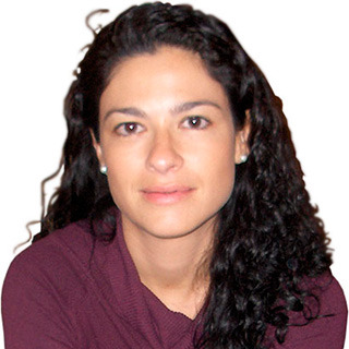 Mercedes Cortés