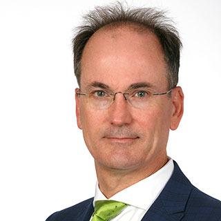 P. J. van der Wolf