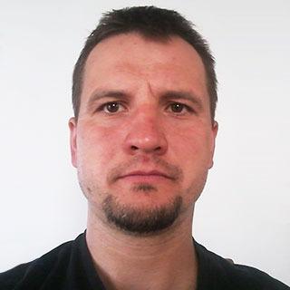 Pawel Karbowiak