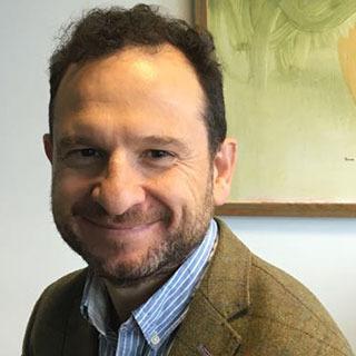 Pedro  Medel de la Torre