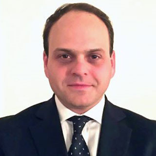 Roberto Barea