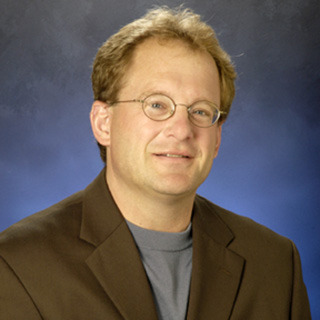 Scott A. Dee