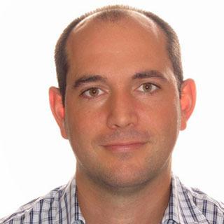 Sergio López Soria
