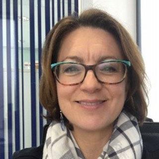 Silvia Peris Miras