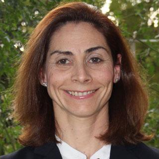 Sonia Cárceles Martínez
