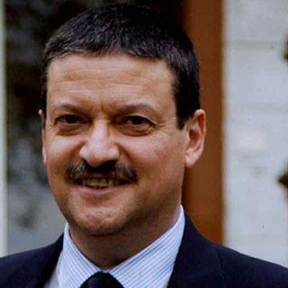 Vittorio Sala