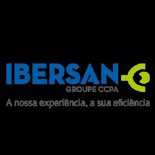 Ibersan SA