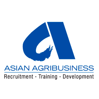 Asian Agribusiness