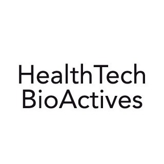 Ferrer HealthTech