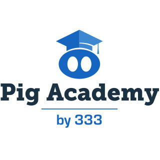 Chat Pig Academy 333 333 S Business Directory Guide Pig333 Pig To Pork Community