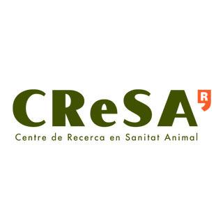 Centre de Recerca en Sanitat Animal (CReSA)