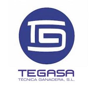TECNICA GANADERA, SL