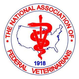 National Association of Federal Veterinarians (NAFV)