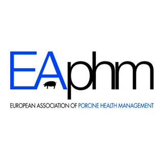European Association of Porcine Health Management (EAPHM)