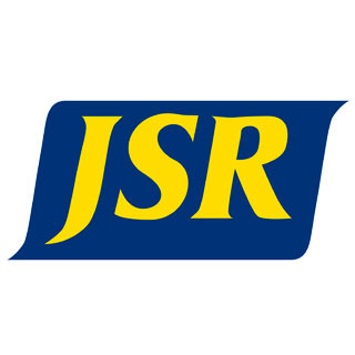 JSR Genetics