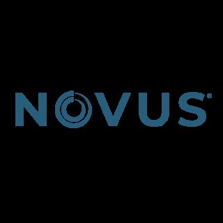 Novus Europe SA/NV