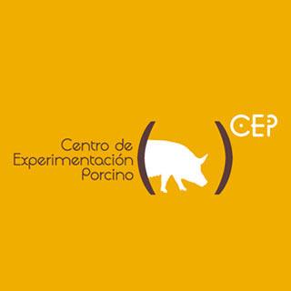 Centro de Experimentación en Porcino