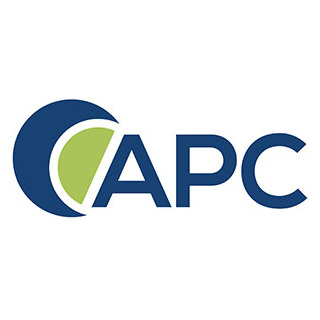 APC Europe, S.A.