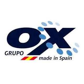 OX-CTA, GRUPO OX